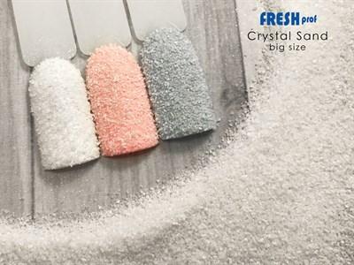 Crystal Sand Fresh prof, big size
