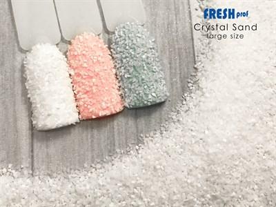 Crystal Sand Fresh prof, large size