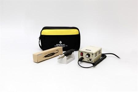 Аппарат для маникюра и педикюра Strong 90N/102 Гарантия 12 мес