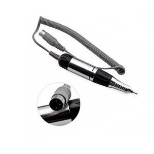 Ручка для аппарата Jess Nail  30000об.
