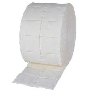 Салфетки безворсовые TNL , 10 шт