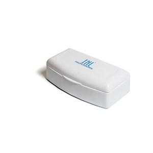 Пластиковый контейнер TNL для стерилизации