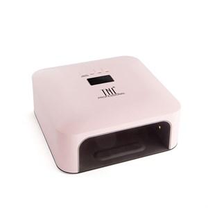Лампа TNL UV-LED 60w,  Paradise  розовая (Гарантия 6 мес)