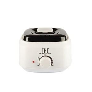 Воскоплав TNL для горячего воска wax 200 белый (Гарантия 6 мес)