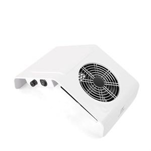 Пылесборник  TNL  Motion белый, 40 Вт (Гарантия 6 мес)