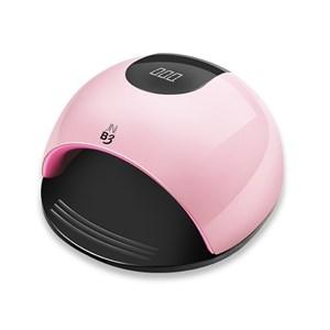 Лампа JN LED 72Вт SUN B3 Розовая (Гарантия 6 мес)