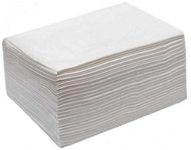 Полотенце  Стандарт  соты 35*70 см, 50 шт