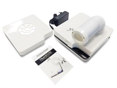 Пылесос для маникюра JN Dust Collector JN-001 (Гарантия 6 месяцев)