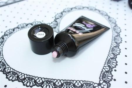 Гель акриловый JN Berry Gel 30мл №004  Pink
