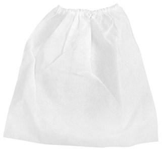 Сменные мешки для пылесоса SD-40  Jess Nail , 10 шт