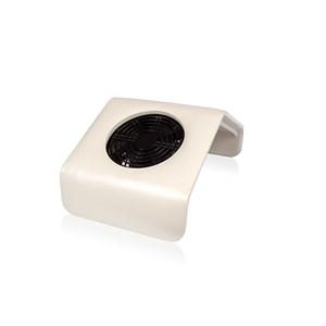Пылесборник POLE белый, 30 Вт (Гарантия 6 мес)