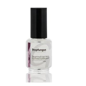Защитная жидкость для ногтей STOPFUNGUS (11мл.)