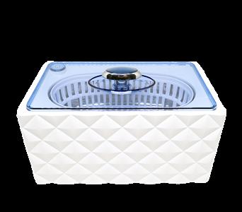 Ультразвуковая мойка CODYSON CD-2830 (D-3000-V1), 450мл (330мл), 35 Вт (Гарантия 6 мес.)