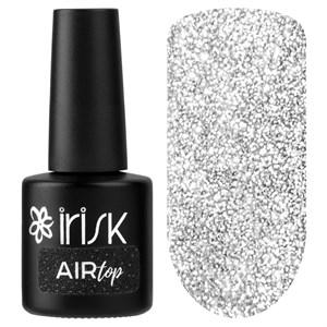 Топ IRISK светоотражающий без липкого слоя Air Top (01), 10мл