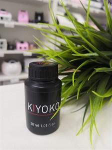 Основа KIYOKO Hard, 30 мл