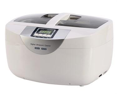 Ультразвуковая мойка CODYSON CD-4820, 2500мл(2100мл)., 170 Вт (Гарантия 6 мес.)