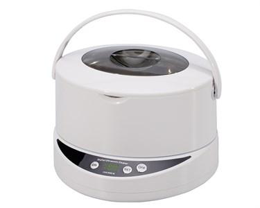 Ультразвуковая мойка CODYSON CDS-200B, 750мл(600мл)., 50 Вт (Гарантия 6 мес.)