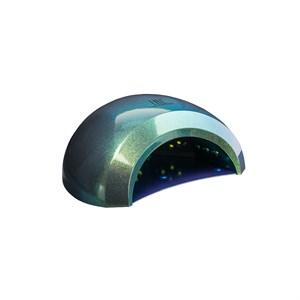 Лампа TNL UV-LED 48w, хамелеон изумрудный (Гарантия 6 мес)