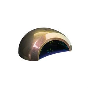 Лампа TNL UV-LED 48w, хамелеон оливковый (Гарантия 6 мес)