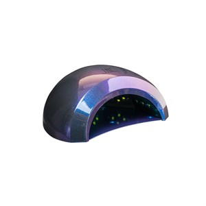 Лампа TNL UV-LED 48w, хамелеон фиолетовый (Гарантия 6 мес)