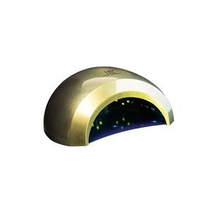 Лампа TNL UV-LED 48w, хамелеон фисташковый (Гарантия 6 мес)