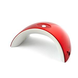 Лампа TNL UV LED Mood, 36 w (Гарантия 6 мес), красная