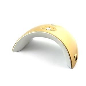 Лампа TNL UV LED Mood, 36 w (Гарантия 6 мес), золото