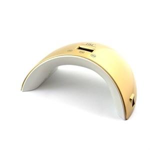 Лампа TNL UV LED Sense, 36 w (Гарантия 6 мес.), золото
