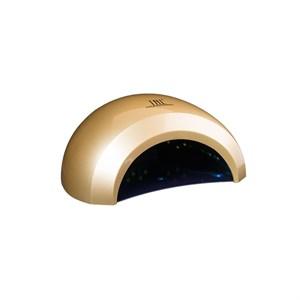 Лампа TNL UV-LED 48w, золото (Гарантия 6 мес)