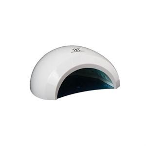 Лампа TNL UV-LED 48w, белая (Гарантия 6 мес)