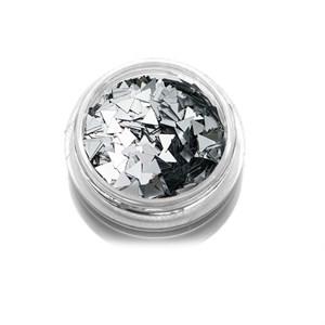 Треугольники  TNL - серебрянные